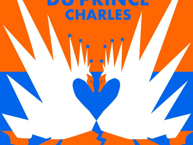 Les sentiments du Prince Charles 1